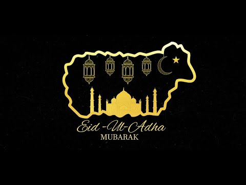Happy Eid-ul-Adha 2020: Eid Mubarak Wishes, Messages, Quotes ...