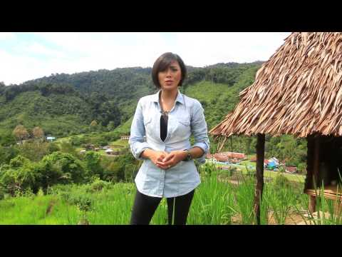 Beranda Negeri Dilema dan Harapan (Nunukan, Kalimantan, Indonesia)