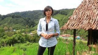 Video Beranda Negeri Dilema dan Harapan (Nunukan, Kalimantan, Indonesia) download MP3, 3GP, MP4, WEBM, AVI, FLV November 2018