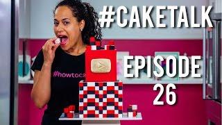 CakeTalkEpisode26