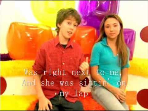 naked brothers band the girl of my dreams