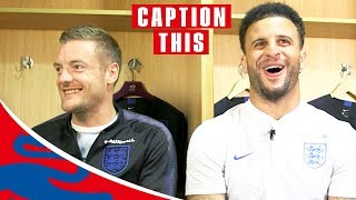 """""""What a Time I was Having There!"""" 