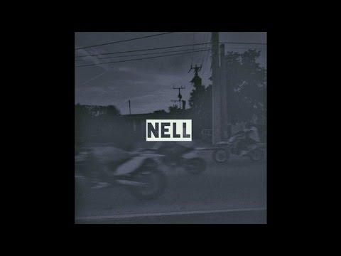 Nell - Break YoSelf 2