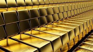 Производство Золота на примере ОАО Южуралзолото . Золото