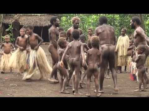 Vanuatu 2 Tanna