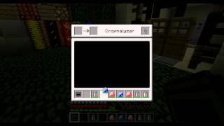Баг/Дюп в Minecraft [Часть 3] IC