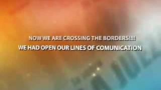 La Jueza CHV Señal internacional Thumbnail