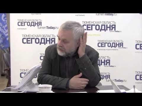"""Алексей Варламов. О """"Русском пути"""" российских писателей"""