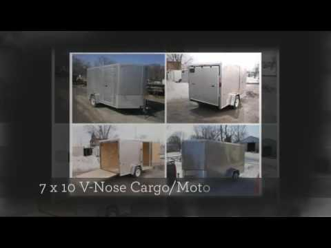 R and p carriages trailer sales service and rental our rentals r and p carriages trailer sales service and rental our rentals sciox Choice Image