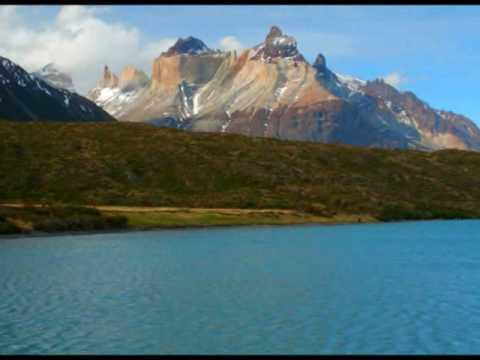 Patagonia  Argentina  (Photos)