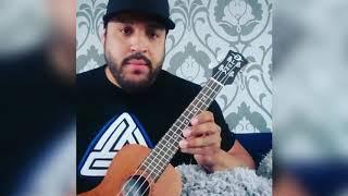 Cómo tocar Inmortal #LennySantos #UTOPÍA #RomeoSantos