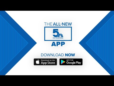 St  Louis News from KSDK - Apps on Google Play