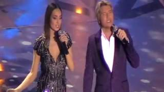 Николай Басков и Софи - Ты - моё счастье