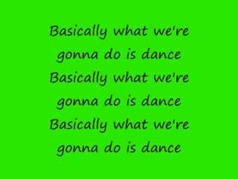 Vanessa Hudgens  Sneakernight  With Lyrics