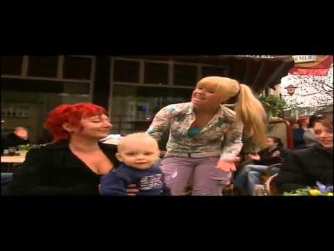 Charlene   Boem Boem Boem  Wide Screen HD       kopie