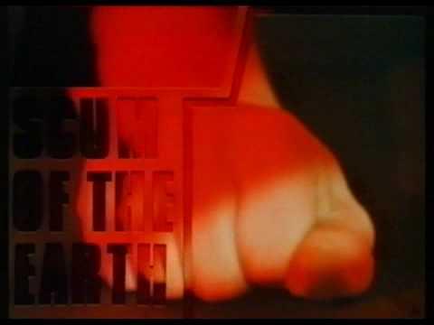 Redskins - Bring It Down