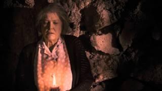 Дом в конце времен (2013) HD трейлер