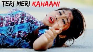 Teri Meri Kahani Full Song | Ranu Mondal & Himesh Reshammiya | Extended Version | Teri Meri Kahani