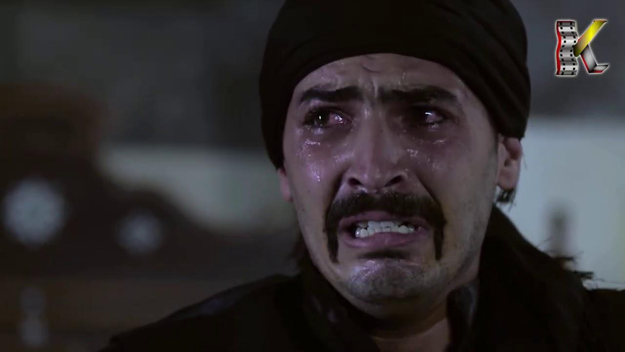 برومو مسلسل باب الحارة 11 - رمضان 2021 | Bab Al Hara 11