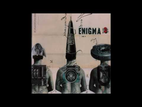 Enigma - Morphing Thru Time