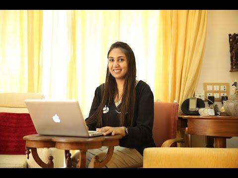 Essence of Silica Shared by Dr Faiza Khan