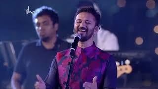 Download lagu Ha Ha Ye Jazba - Amit Trivedi & Team in Mahashivratri 2019