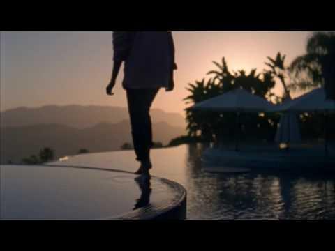 Childish Gambino - I. Flight Of The Navigator (Music Video)