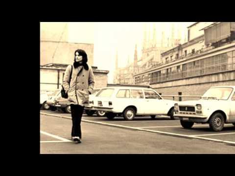 Drupi   -Tornero  - D Videos