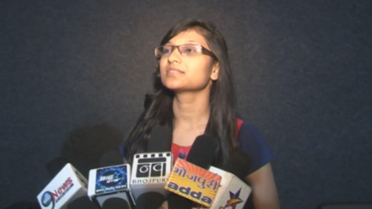 VIDEOS] - Priyanka Singh VIDEOS, trailers, photos, videos, poster and ...