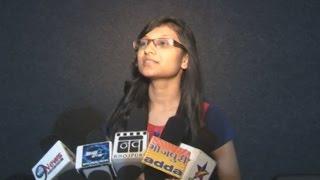 प्रियंका सिंह ने अपने गाने को लेकर किए कई खुलासे | priyanka singh reveals about new bhojpuri song