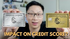 hqdefault - Does Amex Improve Credit Score Uk