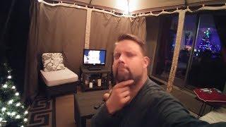 Video LATE NIGHT FAM CHAT (Editing ALL NIGHT) GOBBLE GOBBLE download MP3, 3GP, MP4, WEBM, AVI, FLV November 2017
