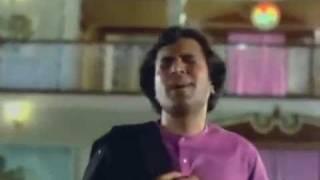 ***Prem Nagar***Yeh lal rang kab mujhe chhodega***KISHORE KUMAR***RAJESH KHANNA