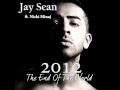 Download Jay Sean feat. Nicki Minaj - 2012 (NEW SONG 2010) + Lyrics + Download.mp4 MP3 song and Music Video