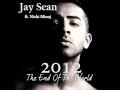Jay Sean Feat. Nicki Minaj - 2012 (new Song 2010) + Lyrics + Download.mp4 video
