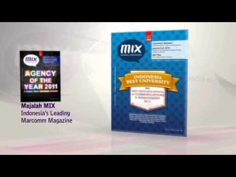 MIX Marketing Communications
