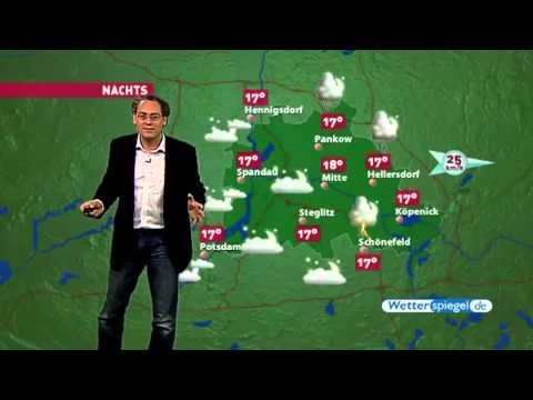 tv.berlin Wetter Beispiel (21.08.2012)