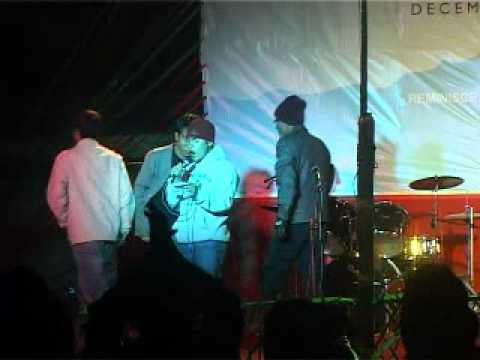 singngat special meet 20111