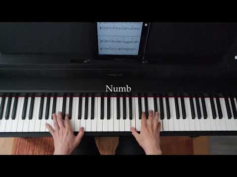 Pot Pourri Piano #9 : Ti Amo, Arrival Of The Birds...