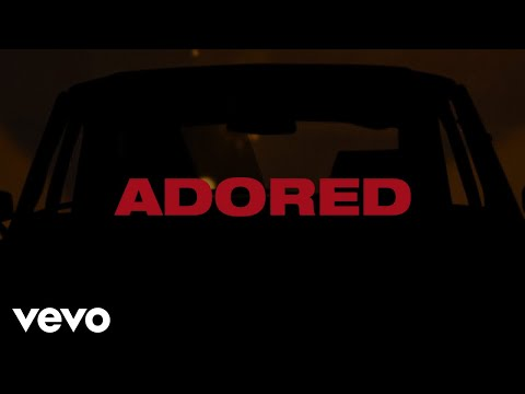 Laurel - Adored - Official Music Video