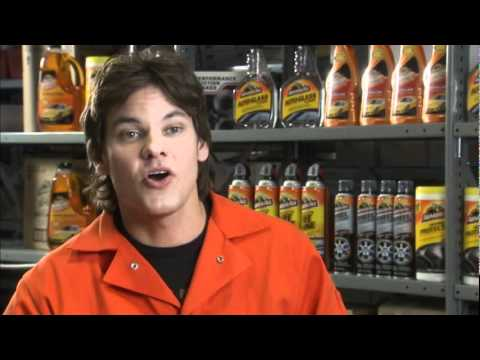 Theo Von with Tony Stewart ep4 Armor All