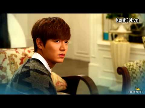 """""""The Heirs"""" - Preview ep 9 [vietsub]"""