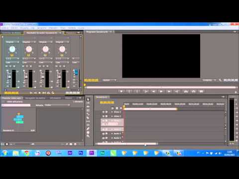 xdcam browser sony  software
