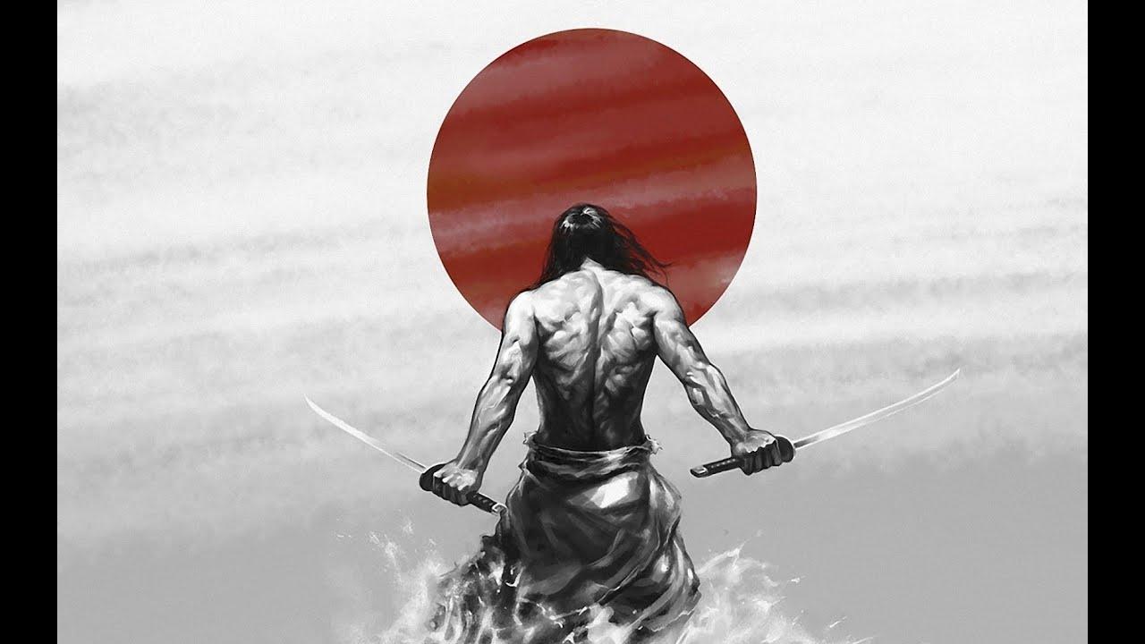 Image result for самурай