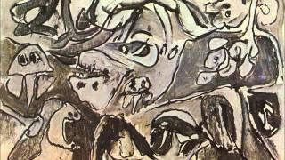 Arnold Schoenberg - String Quartet No. 1, I