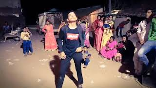 Ange Ange dehiya tutta jabardast dance 2018