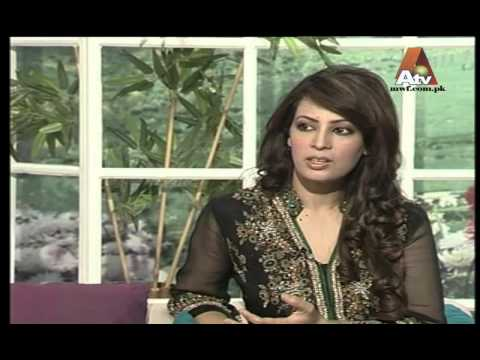 Benefits of Pure Aloevera Juice in Pakistan - Call 0-322-322-ALOE (2563)