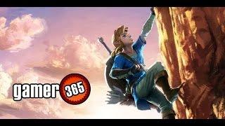 Gamer365 Podcast: Switch!