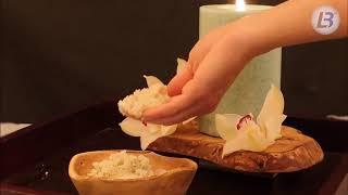 LAZULI SPA - Day Spa | Ludhiana Spa | Spa Video Promo | Thai Massage