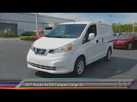 2017-nissan-nv200-compact-cargo-deland-nissan-k716161
